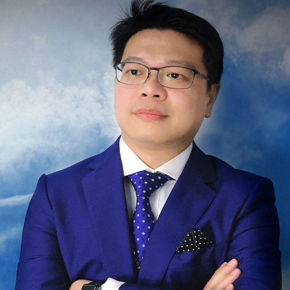 劉滄碩老師